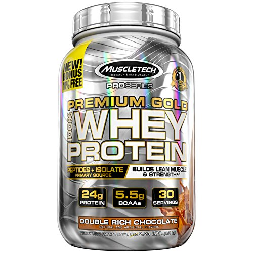 Top muscletech garcinia for 2020