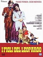 I Figli Del Leopardo [Italian Edition]