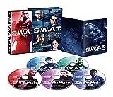 S.W.A.T. シーズン3 DVD コンプリートBOX【初回生産限定】[DVD]