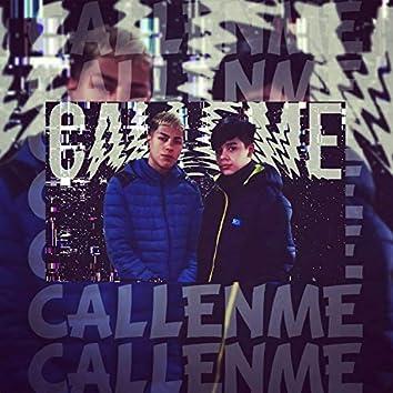 CALLENME (Remix)