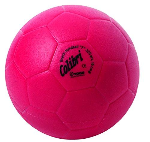 Togu COLIBRI-Beachhandball F-16 cm