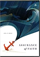 Assurance of Faith DVD