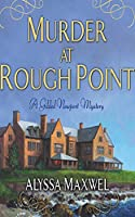 Murder at Rough Point (Gilded Age)