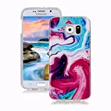 Phone Case For Samsung S6s - Best Reviews Guide