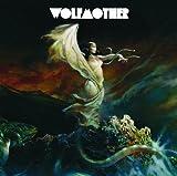 Wolfmother (Apple Special Album - European online version)