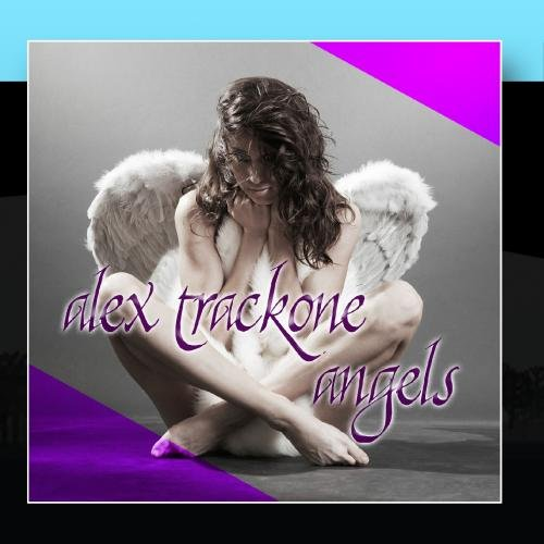 Angels – Single