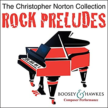 Rock Preludes Collection – Rock Piano