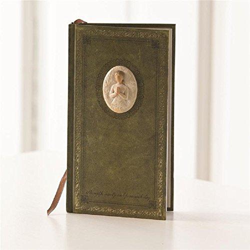 Willow Tree Journal, A Tree, A Prayer
