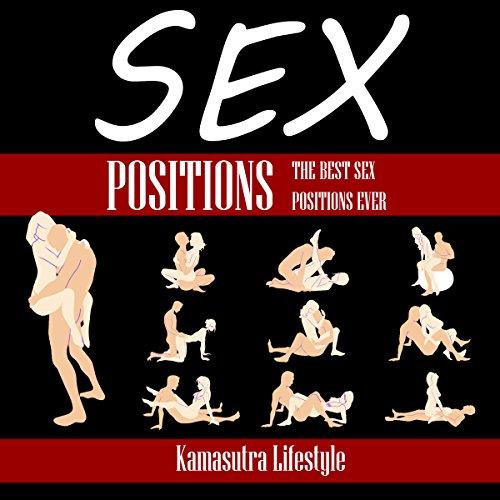 Men masturbating pics