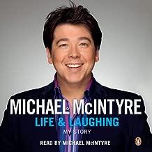 Best michael mcintyre audio Reviews