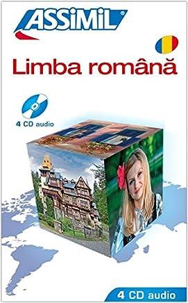 Assimil Le Roumain Sans Peine Pdf Download