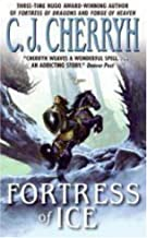 Fortress of Ice (Fortress Series Book 5)