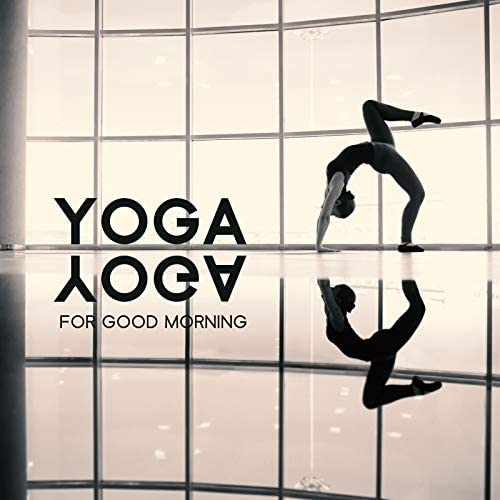 Yoga Music & Total Relax Zone