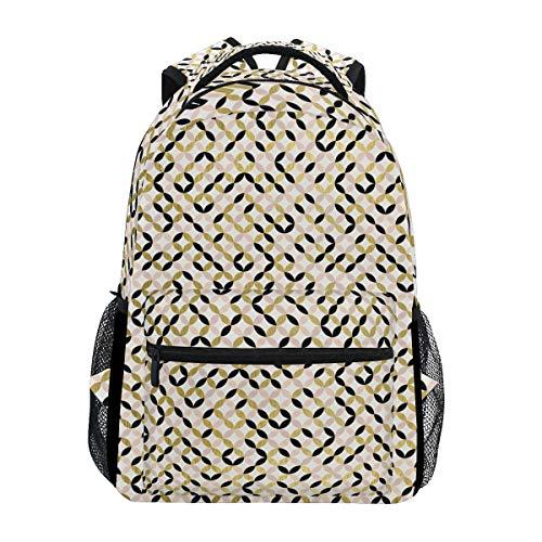MONTOJ James Dunlop Textiles - Mochila de viaje