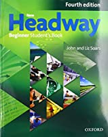 New Headway Beginner: Student's Book and iTutor Pack