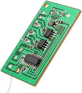 Hockus Accessories WPL WPLB-1 Receiver RC Car Part 1:16 Spare Parts