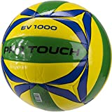 Pro Touch 1000 Beach Volleyball