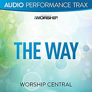 The Way [Audio Performance Trax]