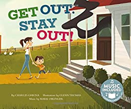 Best stay out of the fire Reviews