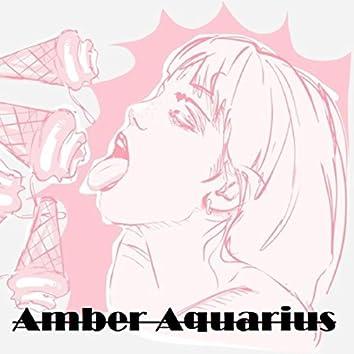 Amber Aquarius