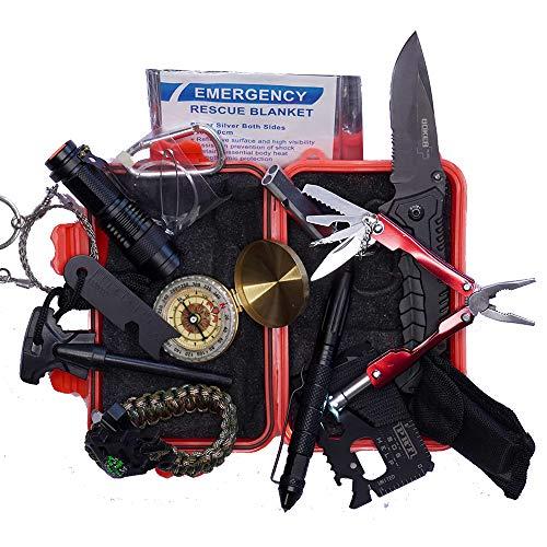 MOA Kit de supervivencia