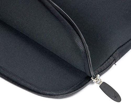 Laptoptasche Notebooktasche Neopren Schutzh/ülle f/ür Laptop Tasche Verschiedene Designs und Gr/ö/ßen erh/ältlich! Luxburg/® Universal 7,9 10,2 12,1 13,3 14,2 15,6 17,3 Zoll