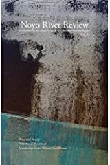 Noyo River Review: Prose and Poetry from the 27th Annual Mendocino Writers' Conference Paperback