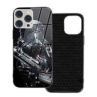 star wars スターウォーズ iPhone12 用 ケース iPhone12 Pro 用 ケース 6.1インチ iPhone 12 mini 5.4インチ iPhone 12 Pro Max ケース 6.7インチ 対応 衝撃吸収 レンズ保護 強化ガラス背面 四隅滑り止め 9H背面 TPUバンパー ワイヤレス充電