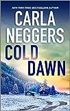 Cold Dawn (A Black Falls Novel Book 3)