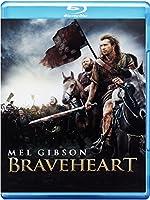 Braveheart (Edizione 20° Anniversario) (2 Blu-Ray) [Italian Edition]