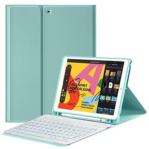 funda con teclado para tablet de 7 fabricante BLIENCE