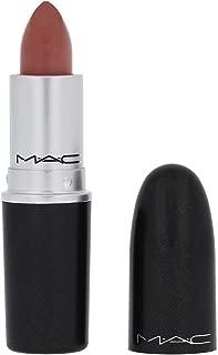 mac matte honeylove