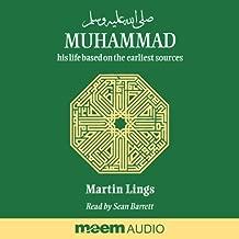 martin lings audiobook