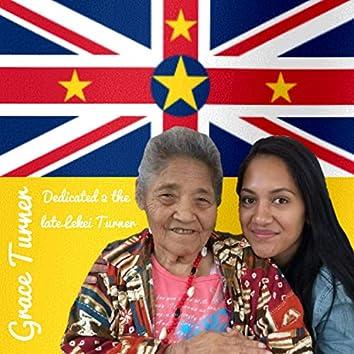 Niue Music 683