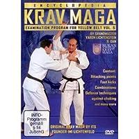Krav Maga Encyclopedia [DVD] [Import]