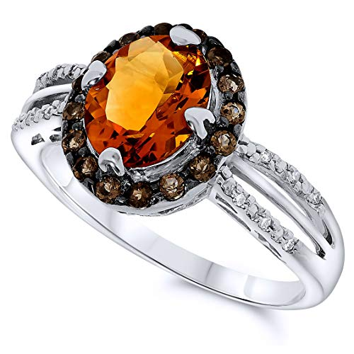 Most Popular Fine Womens Statement Rings