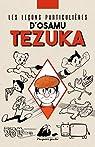 Les leçons particulières d'Osamu Tezuka par Tezuka