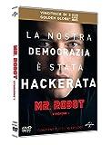 Mr.Robot Stg.1 (Box 3 Dvd)
