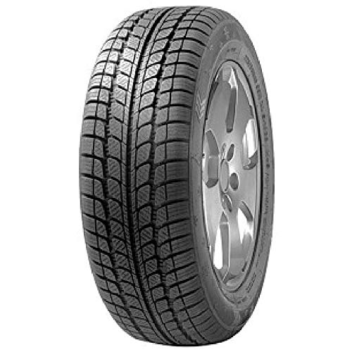 Fortuna Winter SUV - 225/60R17 99H - Winterreifen