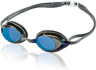 Speedo Swim Goggle-Vanquisher 2.0 Mirrored-Discontinued