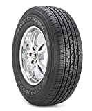 Firestone Destination LE2 Highway Terrain SUV Tire P225/70R15 100 T