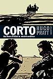 Corto Maltese 20/Au Nom D'Allah Le Misericordieux - Hugo Pratt