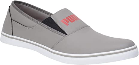 Amazon.in: Puma Loafers