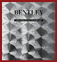 Best bentley books cars Reviews