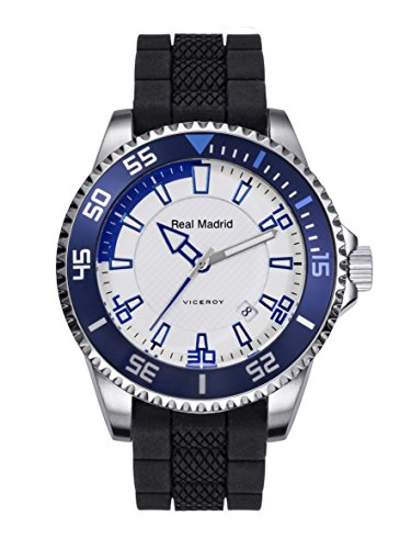 Relojes Hombre Viceroy Real Madrid relojes hombre  Marca Viceroy