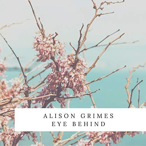 Alison Grimes