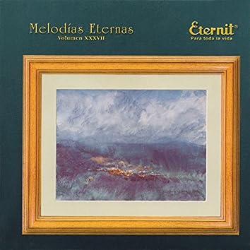 Melodias Eternas Volumen XXXVII