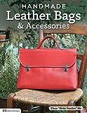 Handmade Leather Bags & Accessories: 5036 (Design Originals)