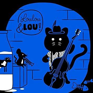 Jazz pour les Enfants (Piano)
