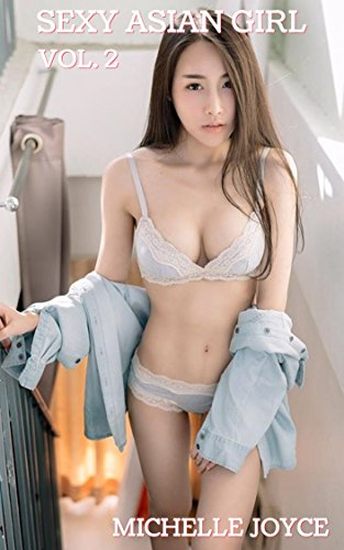 nice pakistan girl pussy insaid